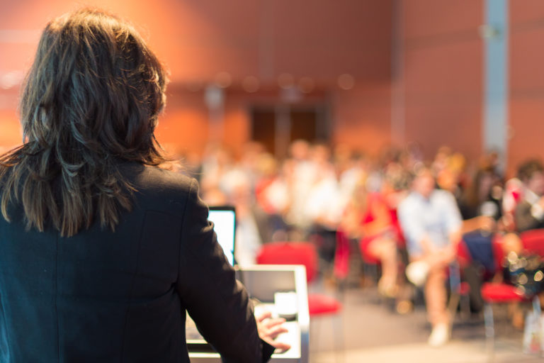 6 Expert Tips to Stop your Next Town Hall from Failing
