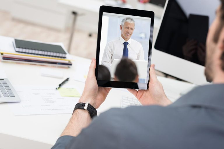 More Video Use Cases in the Workplace
