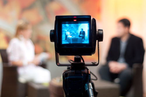 How to Expand Your Video Strategy into Other Departments