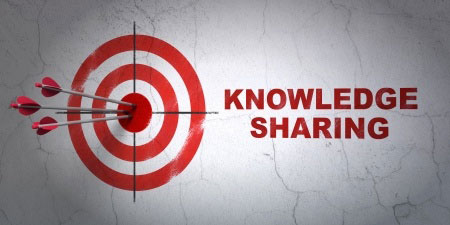 Using Video to Capture Knowledge in Retiring Employees