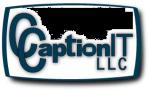 CCaptionIT LLC