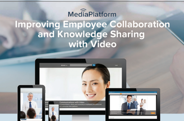 Improving Employee Collaboration