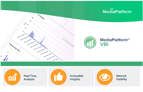 MediaPlatform VBI