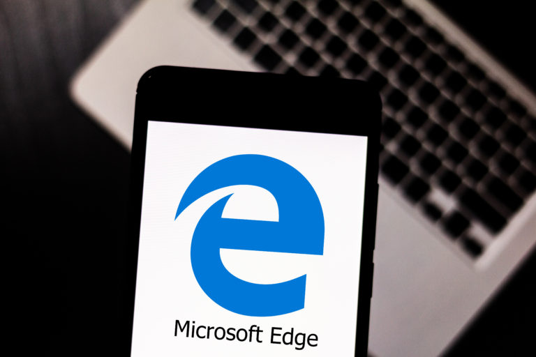 MediaPlatform® Broadcaster Enterprise Video Platform  is Microsoft Edge-Ready