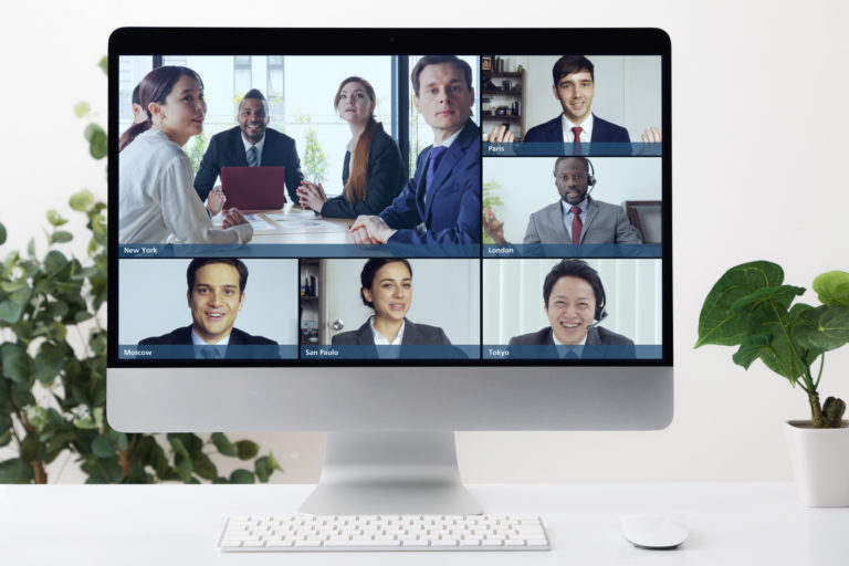 MediaPlatform Enhances Premium Live Webcasting Capabilities from  Collaboration Tools