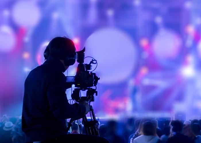 MediaPlatform Named in Forrester Tech Tide for Video  Technologies