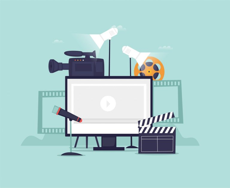 How Microsoft Users Can Optimize Live Video Events: Video Production